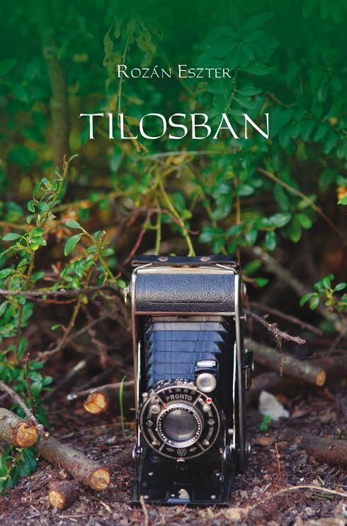 TILOSBAN