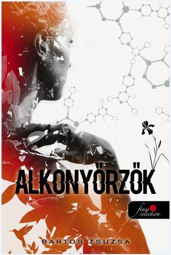 ALKONYŐRZŐK (FINE SELECTION, PIROS PÖTTYÖS)