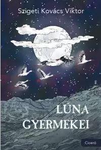 LÚNA GYERMEKEI