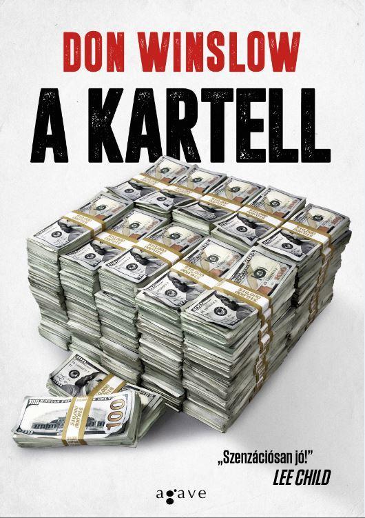 A KARTELL