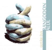 RANGODON ALUL
