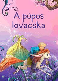 - - A PÚPOS LOVACSKA