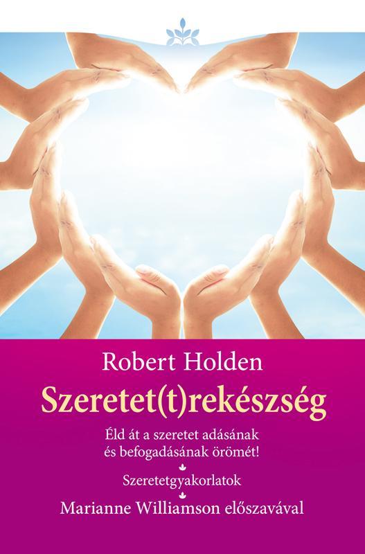 SZERETET(T)REKÉSZSÉG - KÖTÖTT