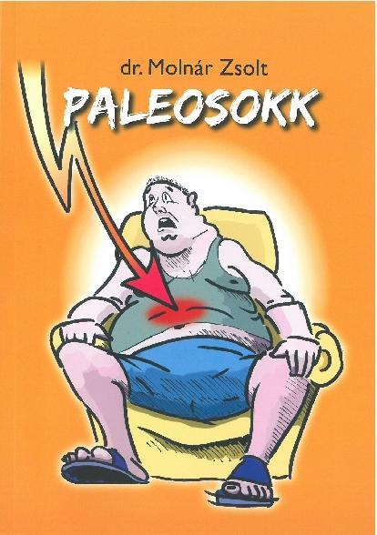PALEOSOKK