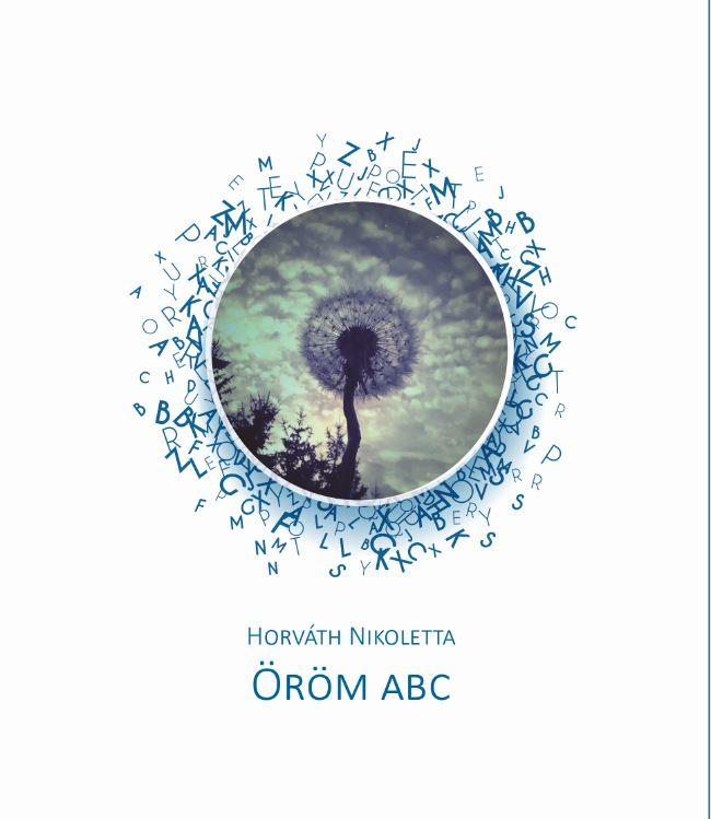 ÖRÖM ABC