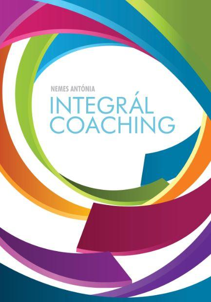 INTEGRÁL COACHING
