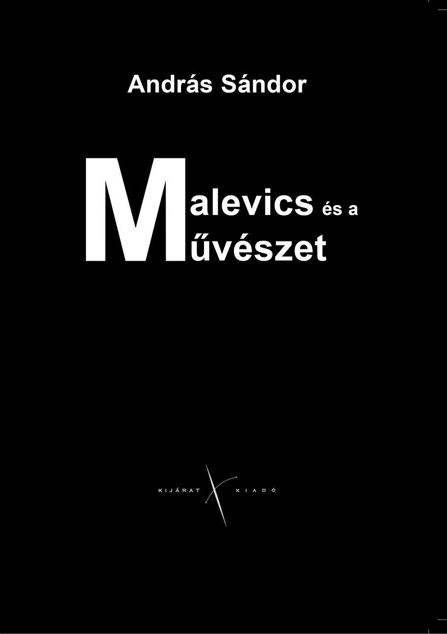 MALEVICS ÉS A MÛVÉSZET