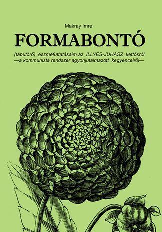FORMABONTÓ
