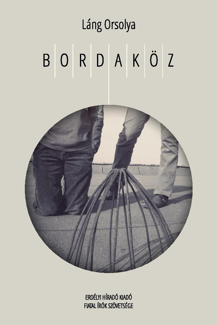 BORDAKÖZ
