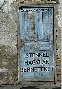 ISTENNEL HAGYLAK BENNETEKET