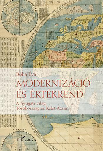 MODERNIZÁCIÓ ÉS ÉRTÉKREND