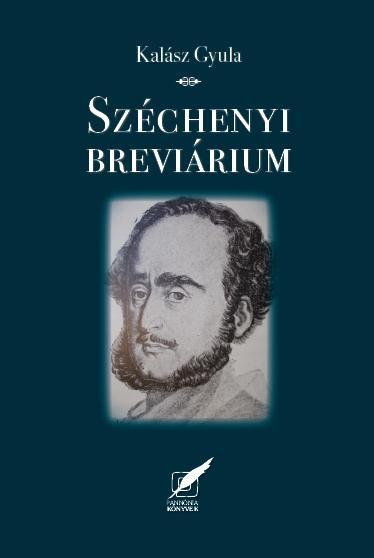SZÉCHENYI BREVIÁRIUM