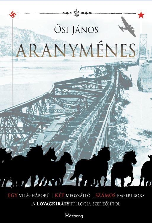 ARANYMÉNES