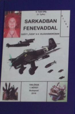 SARKADBAN FENEVADDAL I.
