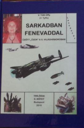 SARKADBAN FENEVADDAL II.