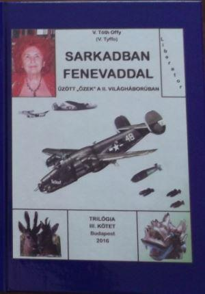 SARKADBAN FENEVADDAL III.