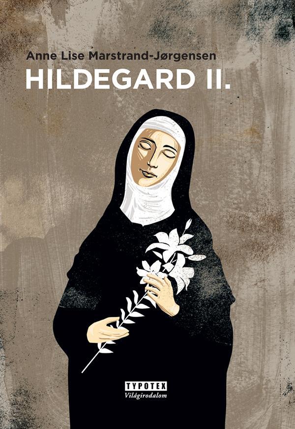 HILDEGARD II.