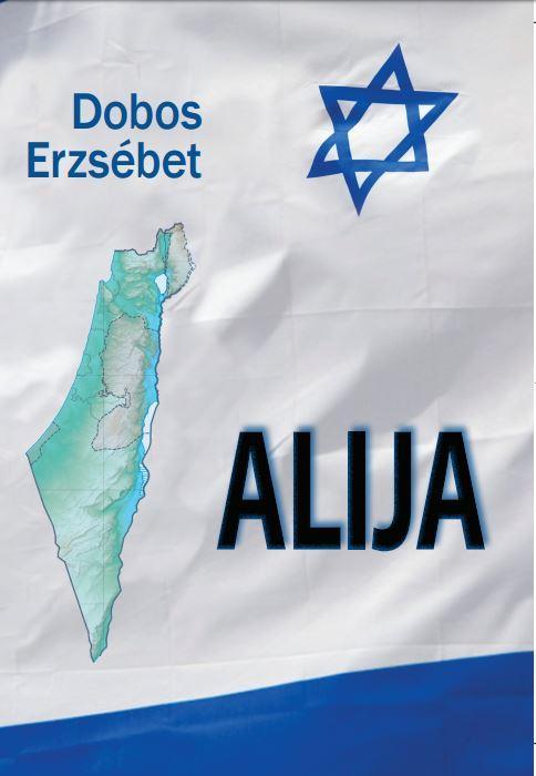 ALIJA