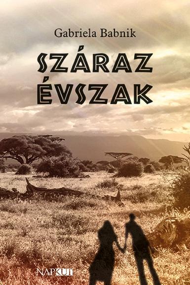 SZÁRAZ ÉVSZAK