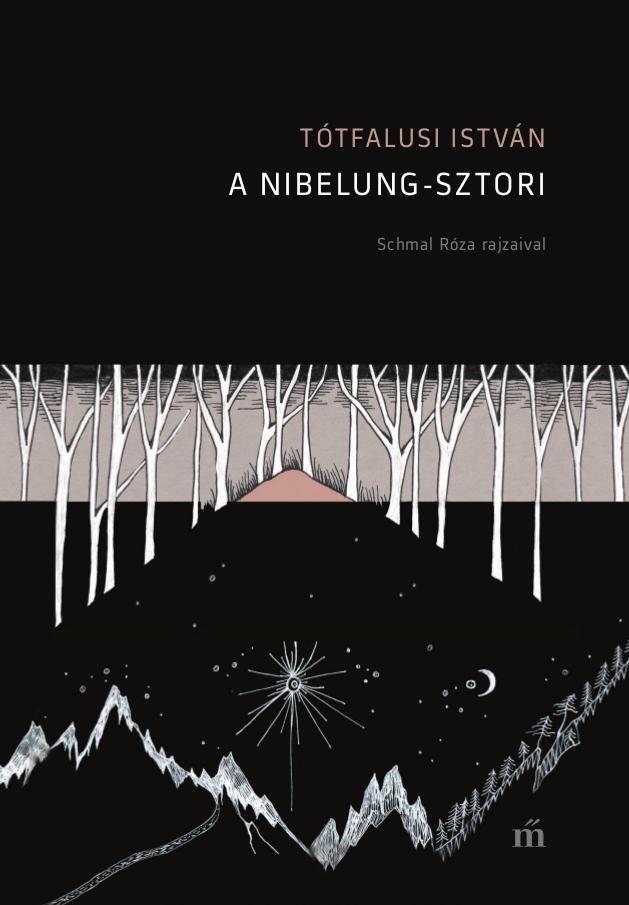 A NIBELUNG-SZTORI