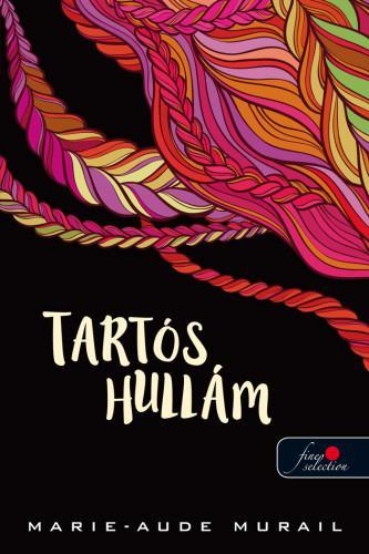 TARTÓS HULLÁM