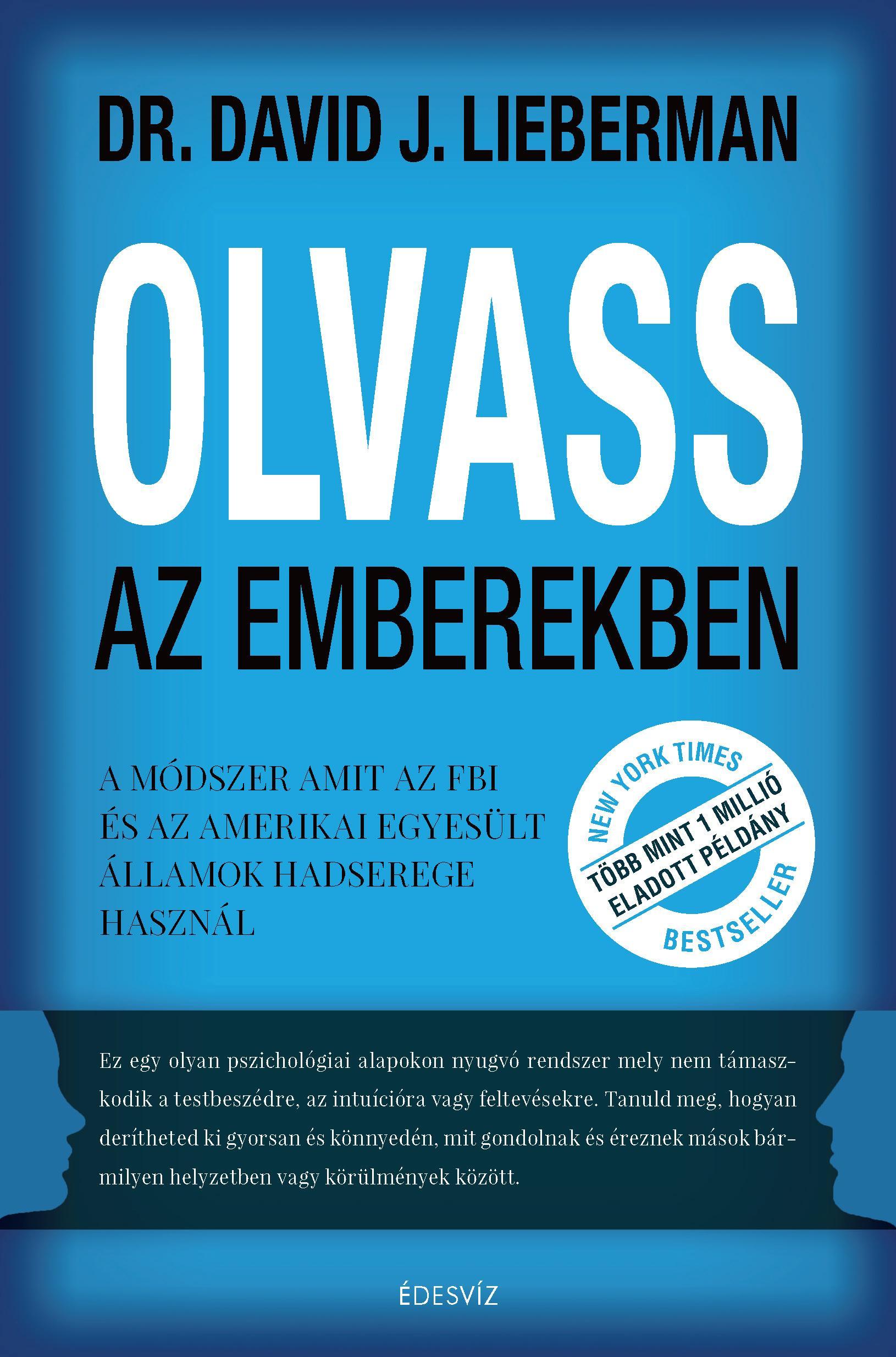 OLVASS AZ EMBEREKBEN