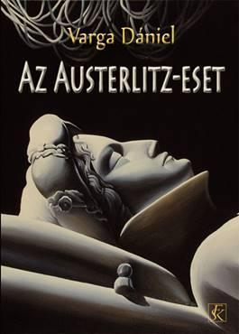 AZ AUSTERLITZ-ESET