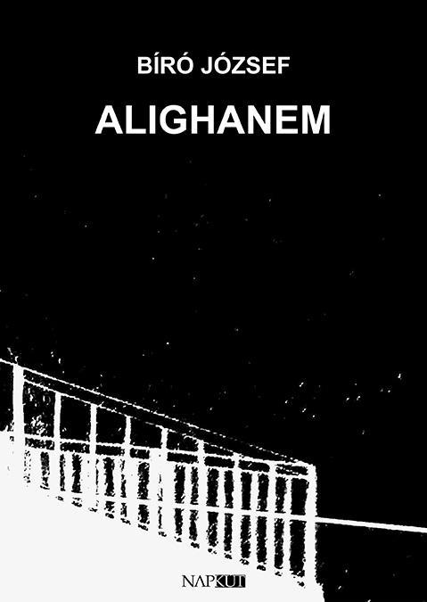 ALIGHANEM