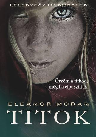 MORAN, ELEANOR - TITOK