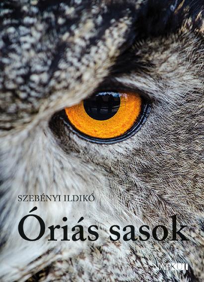 ÓRIÁS SASOK