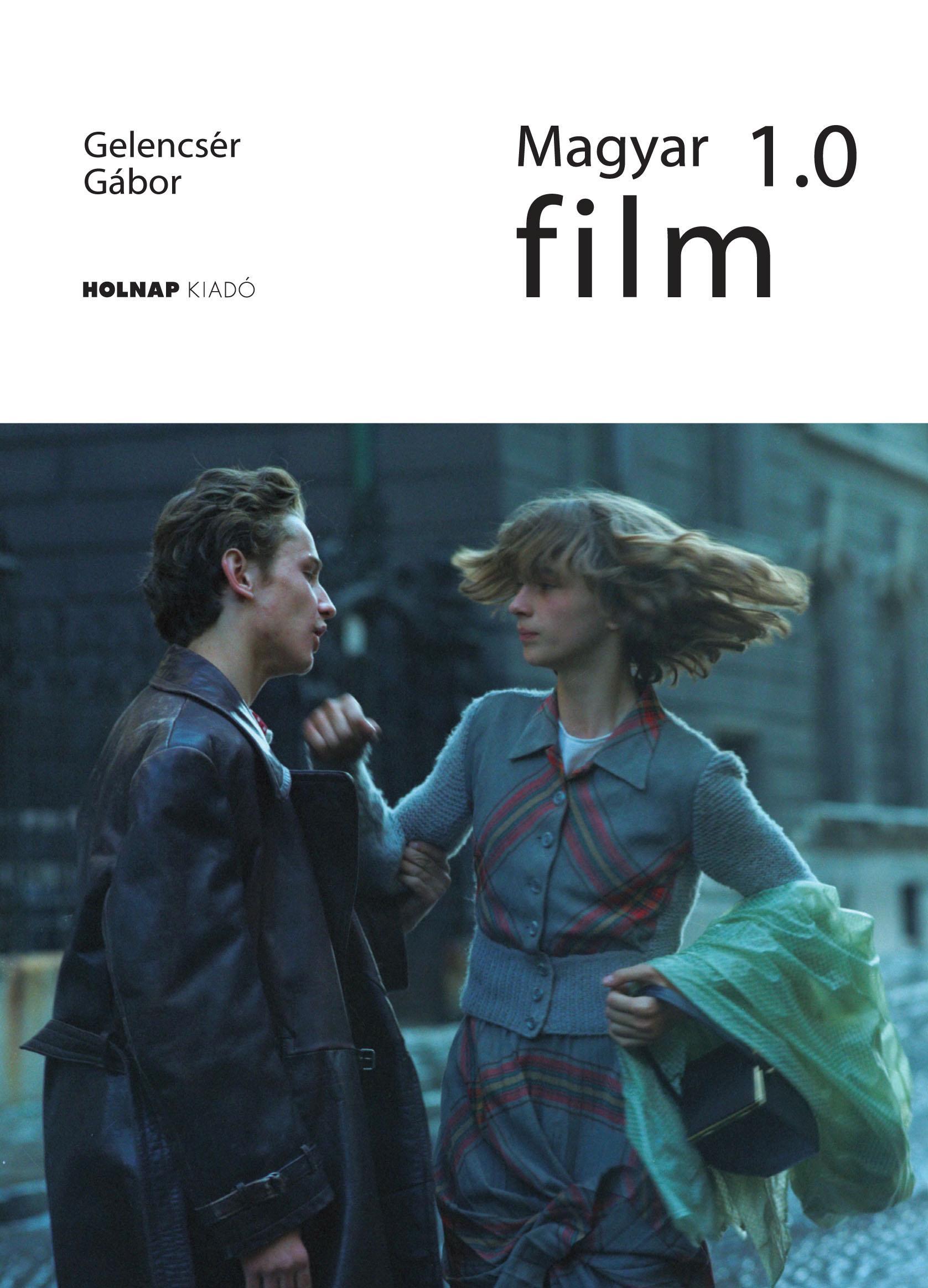 MAGYAR FILM 1.0 - ÜKH 2017
