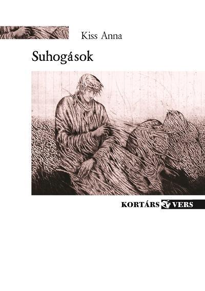 SUHOGÁSOK