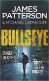 PATTERSON,JAMES - BULLSEYE