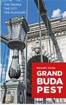 GRAND BUDAPEST (ANGOL NYELVŰ)