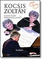 KOCSIS ZOLTÁN - FŰZÖTT