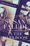 FALUDI SUSAN - IN THE DARKROOM