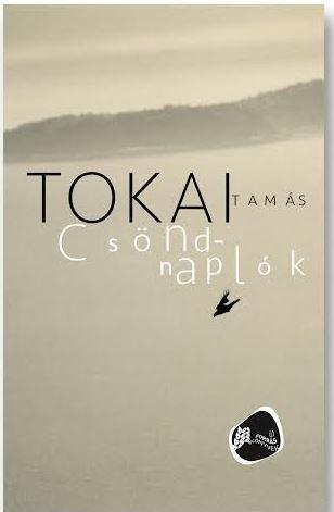 TOKAI TAMÁS - CSÖNDNAPLÓK