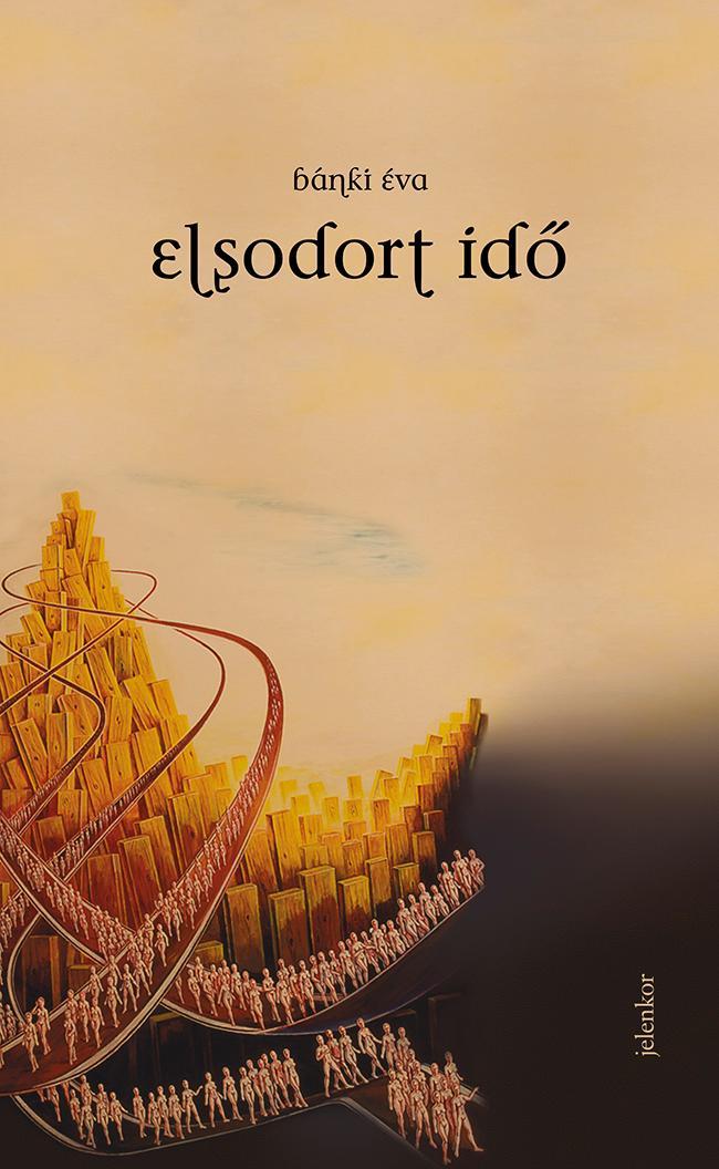 ELSODORT IDŐ - FORDÍTOTT IDŐ II.