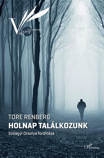 HOLNAP TALÁLKOZUNK