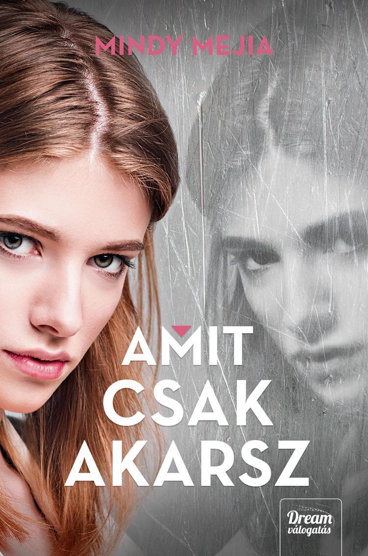 AMIT CSAK AKARSZ