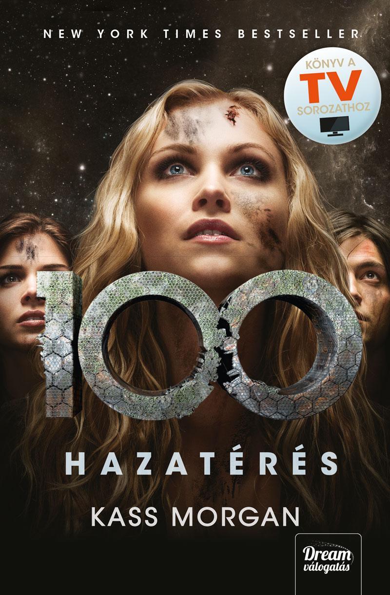 100 - HAZATÉRÉS