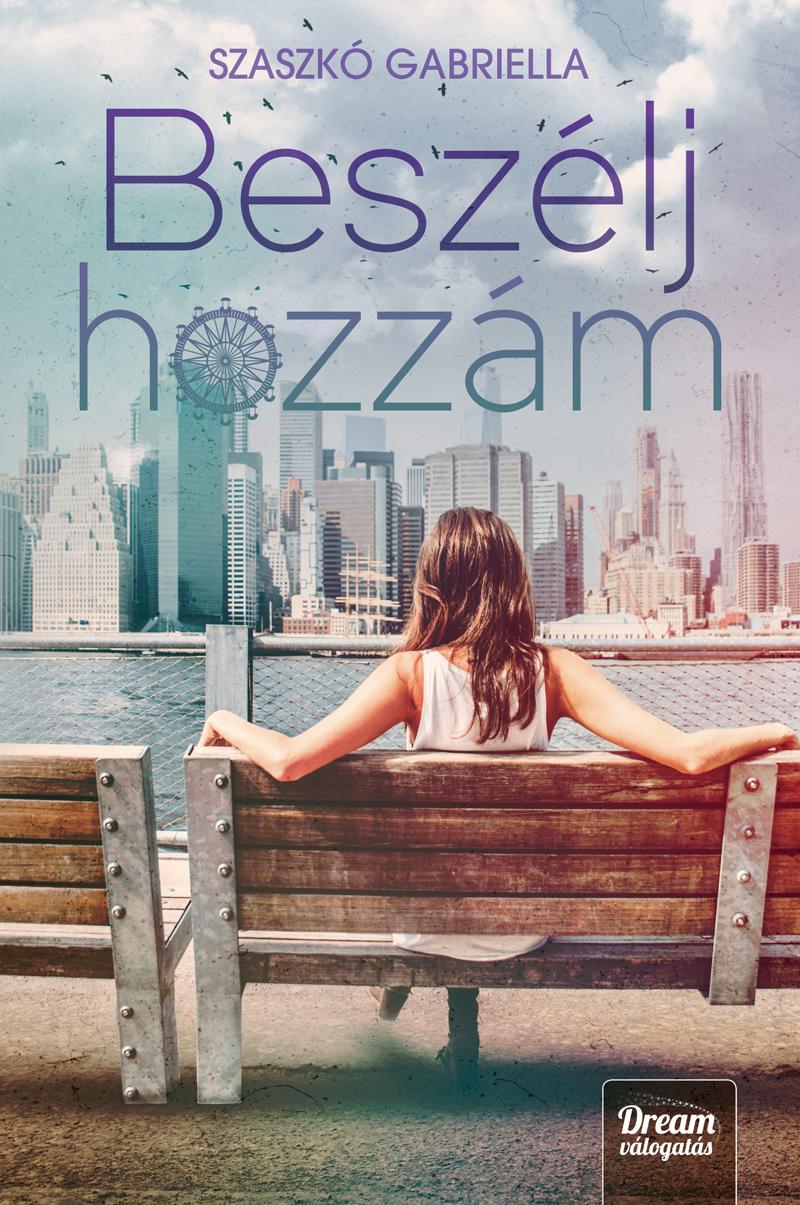 BESZÉLJ HOZZÁM (PENNINGTON-TESTVÉREK 2. RÉSZ)