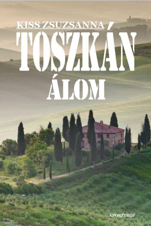 TOSZKÁN ÁLOM