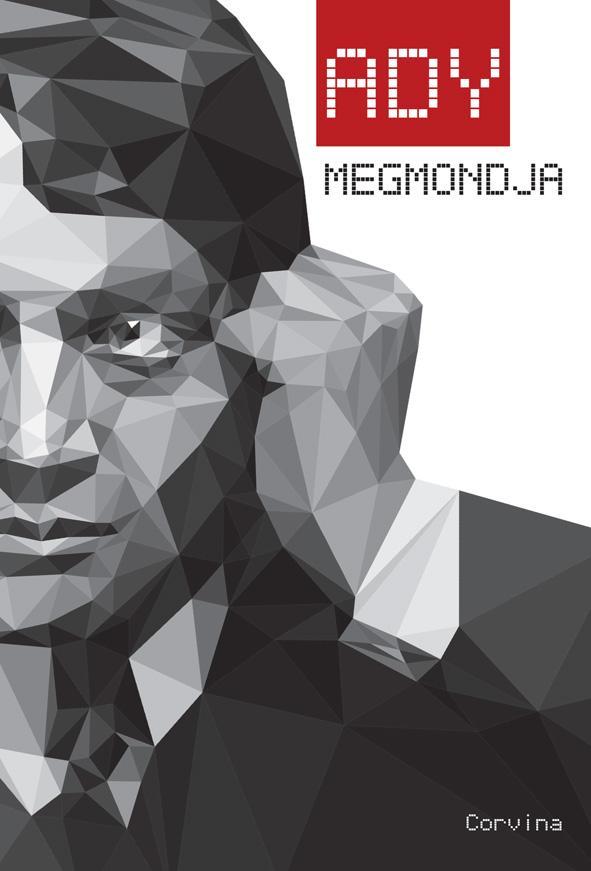 - - ADY MEGMONDJA