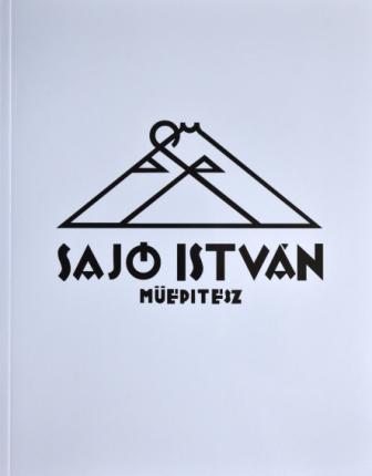 SAJÓ ISTVÁN MÛÉPÍTÉSZ (1896-1961) (ART DECO A PUSZTÁN)