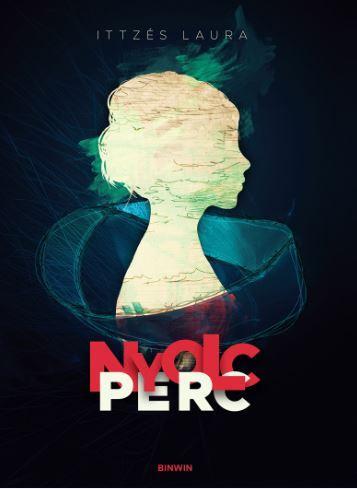 NYOLC PERC