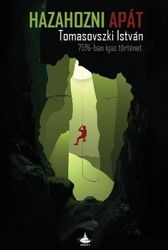 HAZAHOZNI APÁT - 75%-BAN IGAZ TÖRTÉNET