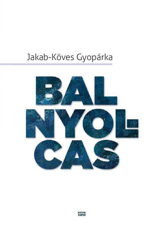 BAL NYOLCAS