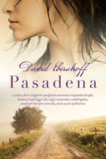 DAVID EBERSHOFF - PASADENA