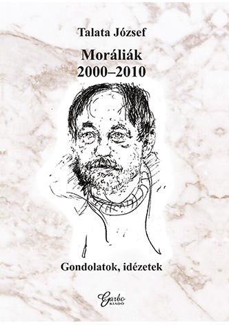 MORÁLIÁK